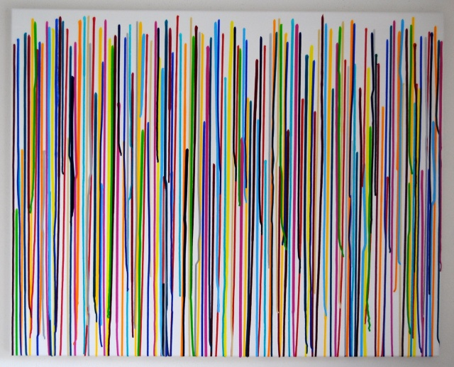 saatchi art collection, colorful art, colorful acrylics, modern, modern art, contemporary art, astrid stoeppel. saatchi art artist, shop online, gallery and collectors, colorful abstract painting
