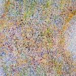 moderne Kunst im Internet kaufen, Online Shop für Kunst, Kunst für Sammler und Galerien, internationale Ausstellungen, deutsche Künstler, modern art, contemporary art