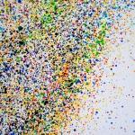 modern art, artist from Germany, astridstoeppel.com