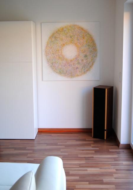 Kunst für Galerien uns Sammler, gallery art, collectors art, saatchi art, german art, astridstoeppel.com
