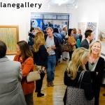 London may 2015, preview contemporary painting, abstract art in London, modern art for collectors in London, german art, pop art, art for galleries