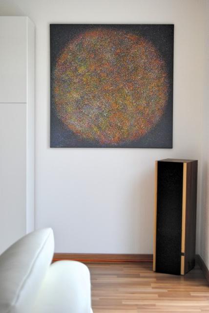 astrid stöppel, abstract, modern, living modern, art online, abstract art online, online shop, saatchi art artist astrid stoeppel, astridstoeppel.com