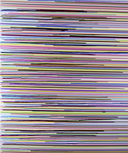 astridstoeppel.com, Astrid Stöppel, Astrid Stoeppel, art online, german artist, modern and colorful, art and design, modern living, schöner Wohnen, modern Wohnen, Kunst für Wohnräume, große Acrylbilder, artnet, art people, shop art online