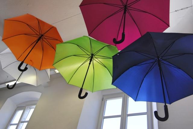 summer colors, exhibition weilheim summer 2016
