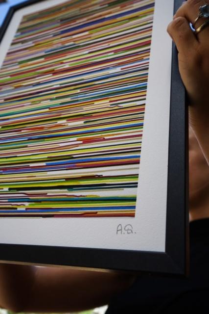 blacklight, Schwarzlicht, Kunstwerk, neu 2018, Artsy, Alessandro Bernie Gallery, New York, Miami, Art Miami, Aqua Miami, new series 2018, Bilder aus dem Weltraum, unique art, german artist, Luft- und Raumfahrt, space art, contemporary art, modern art, german art, german artist, modern, black and white, black painting, white painting, Saatchi Art artist, Saatchi Art, Astrid Stoeppel, Astrid Stöppel, astridstoeppel.com, unique art, art collector, collector art, Instagram, Facebook, Internationale Kunst heute, deutsche Kunst, deutsche Künstler, Top 100, artnet, artsy, TOAF 2017, The Other Art Fair 2017, Brooklyn, New York 2017, international exhibitions, solo exhibitions, Basel, Miami, Paris, Milano, Roma, London, New York, Firence, abstrakte Malerei in Deutschland, Art und Design, Designer, modernes Wohnen, modern living, Kunst und Design, ART, Brooklyn Expo Center, black and white art, Minimalism, Pop Art, Street Art, german art, deutsche Kunst, deutsche zeitgenössische Künstler, newcomer, Series Planet earth, new in 2018, Erde aus dem Weltall, Kunstwerk, deutsche Kunst, Erde aus dem Weltraum, deutsche Künstlerin, Ausstellungen in den USA, New York, Landsberg, Solo Show, Einzelausstellung, Deutschland, Reisebüro Vivell, Vivell in Landsberg am Lech