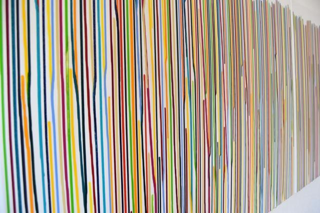 Art Basel Miami 2018 artist, Art Basel, german contemporary artist, Kunstwerk, neu 2018, Artsy, Alessandro Bernie Gallery, New York, Miami, Art Miami, Aqua Miami, new series 2018, Bilder aus dem Weltraum, unique art, german artist, Luft- und Raumfahrt, space art, contemporary art, modern art, german art, german artist, modern, black and white, black painting, white painting, Saatchi Art artist, Saatchi Art, Astrid Stoeppel, Astrid Stöppel, astridstoeppel.com, unique art, art collector, collector art, Instagram, Facebook, Internationale Kunst heute, deutsche Kunst, deutsche Künstler, Top 100, artnet, artsy, TOAF 2017, The Other Art Fair 2017, Brooklyn, New York 2017, international exhibitions, solo exhibitions, Basel, Miami, Paris, Milano, Roma, London, New York, Firence, abstrakte Malerei in Deutschland, Art und Design, Designer, modernes Wohnen, modern living, Kunst und Design, ART, Brooklyn Expo Center, black and white art, Minimalism, Pop Art, Street Art, german art, deutsche Kunst, deutsche zeitgenössische Künstler, newcomer, Series Planet earth, new in 2018, Erde aus dem Weltall, Kunstwerk, deutsche Kunst, Erde aus dem Weltraum, deutsche Künstlerin, Ausstellungen in den USA, New York, Landsberg, Solo Show, Einzelausstellung, Deutschland, Reisebüro Vivell, Vivell in Landsberg am Lech, raw linen painting, new in 2018, raw linen, Aqua Art Miami 2018 artist