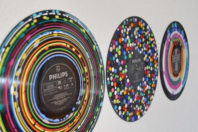 vinyl, painted vinyl, vinyl records 2019, Clio Art Fair 2019, Refuse to be the Muse, Saatchi Art catalog, exhibition blacklights, black light, light art, light art festival, blacklight painting, Lichtkunst, Festival, Weilheim, 2018, new collecting trend, 2018, watercolor, watercolor on paper, colorful watercolor, Art Basel Miami 2018 artist, Art Basel, german contemporary artist, Kunstwerk, neu 2018, Artsy, Alessandro Bernie Gallery, New York, Miami, Art Miami, Aqua Miami, new series 2018, Bilder aus dem Weltraum, unique art, german artist, Luft- und Raumfahrt, space art, contemporary art, modern art, german art, german artist, modern, black and white, black painting, white painting, Saatchi Art artist, Saatchi Art, Astrid Stoeppel, Astrid Stöppel, astridstoeppel.com, unique art, art collector, collector art, Instagram, Facebook, Internationale Kunst heute, deutsche Kunst, deutsche Künstler, Top 100, artnet, artsy, TOAF 2017, The Other Art Fair 2017, Brooklyn, New York 2017, international exhibitions, solo exhibitions, Basel, Miami, Paris, Milano, Roma, London, New York, Firence, abstrakte Malerei in Deutschland, Art und Design, Designer, modernes Wohnen, modern living, Kunst und Design, ART, Brooklyn Expo Center, black and white art, Minimalism, Pop Art, Street Art, german art, deutsche Kunst, deutsche zeitgenössische Künstler, newcomer, Series Planet earth, new in 2018, Erde aus dem Weltall, Kunstwerk, deutsche Kunst, Erde aus dem Weltraum, deutsche Künstlerin, Ausstellungen in den USA, New York, Landsberg, Solo Show, Einzelausstellung, Deutschland, Reisebüro Vivell, Vivell in Landsberg am Lech, raw linen painting, new in 2018, raw linen, Aqua Art Miami 2018 artist
