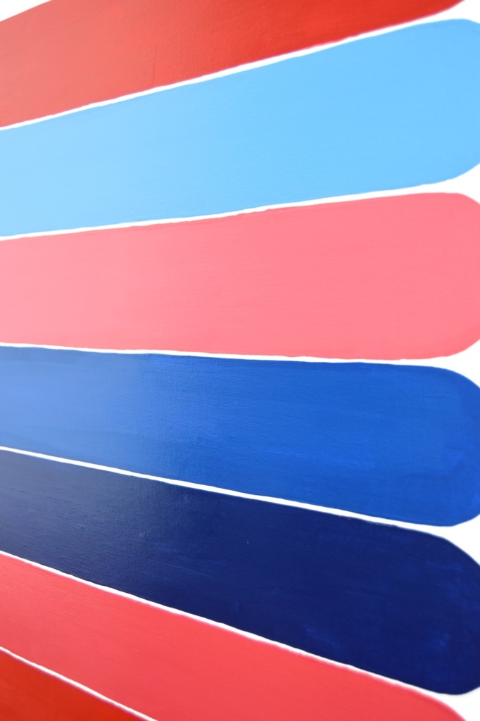vinyl, painted vinyl, vinyl records 2019, Clio Art Fair 2019, Refuse to be the Muse, Saatchi Art catalog, exhibition blacklights, black light, light art, light art festival, blacklight painting, Lichtkunst, Festival, Weilheim, 2018, new collecting trend, 2018, watercolor, watercolor on paper, colorful watercolor, Art Basel Miami 2018 artist, Art Basel, german contemporary artist, Kunstwerk, neu 2018, Artsy, Alessandro Bernie Gallery, New York, Miami, Art Miami, Aqua Miami, new series 2018, Bilder aus dem Weltraum, unique art, german artist, Luft- und Raumfahrt, space art, contemporary art, modern art, german art, german artist, modern, black and white, black painting, white painting, Saatchi Art artist, Saatchi Art, Astrid Stoeppel, Astrid Stöppel, astridstoeppel.com, unique art, art collector, collector art, Instagram, Facebook, Internationale Kunst heute, deutsche Kunst, deutsche Künstler, Top 100, artnet, artsy, TOAF 2017, The Other Art Fair 2017, Brooklyn, New York 2017, international exhibitions, solo exhibitions, Basel, Miami, Paris, Milano, Roma, London, New York, Firence, abstrakte Malerei in Deutschland, Art und Design, Designer, modernes Wohnen, modern living, Kunst und Design, ART, Brooklyn Expo Center, black and white art, Minimalism, Pop Art, Street Art, german art, deutsche Kunst, deutsche zeitgenössische Künstler, newcomer, Series Planet earth, new in 2018, Erde aus dem Weltall, Kunstwerk, deutsche Kunst, Erde aus dem Weltraum, deutsche Künstlerin, Ausstellungen in den USA, New York, Landsberg, Solo Show, Einzelausstellung, Deutschland, Reisebüro Vivell, Vivell in Landsberg am Lech, raw linen painting, new in 2018, raw linen, Aqua Art Miami 2018 artist, Ausstellung Sparkasse, italienische Woche, Weilheim, Viva i colori, Italienische Woche 2019 Weilheim, sculpture, collage, paper